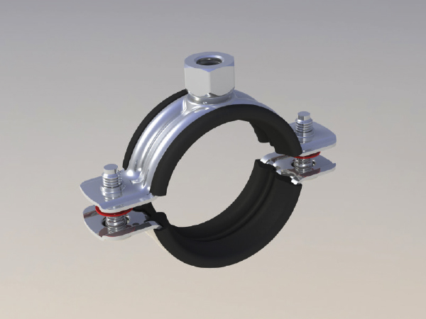 http://www.azurinsulation.com/wp-content/uploads/2019/04/PIPE-CLAMP-WITH-NUT.jpg