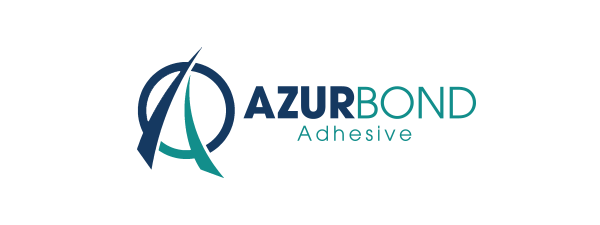 http://www.azurinsulation.com/wp-content/uploads/2019/10/71177246_659160794605569_5111757122354282496_n.png