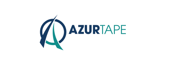 http://www.azurinsulation.com/wp-content/uploads/2019/10/71275480_380497749519352_2260097398443343872_n.png