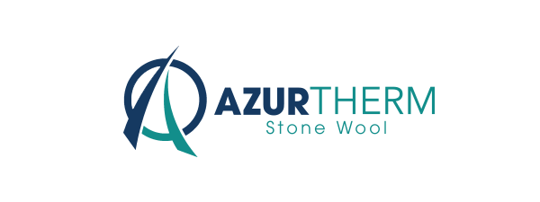 http://www.azurinsulation.com/wp-content/uploads/2019/10/71382995_2144711592496703_6746623311041527808_n.png