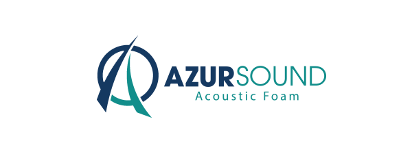 http://www.azurinsulation.com/wp-content/uploads/2019/10/71782235_1238934796278872_8514649931334549504_n.png