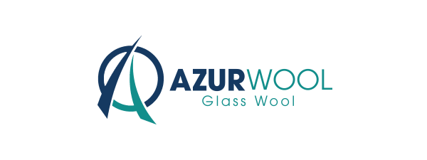 http://www.azurinsulation.com/wp-content/uploads/2019/10/71831622_1178542985663321_1109525412746100736_n.png