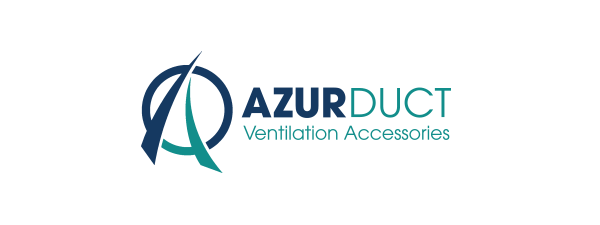 http://www.azurinsulation.com/wp-content/uploads/2019/10/72468023_764578454000925_5592317959381975040_n.png