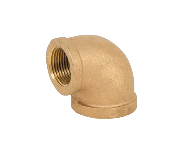 http://www.azurinsulation.com/wp-content/uploads/2019/10/BRASS-FITTINGS.jpg