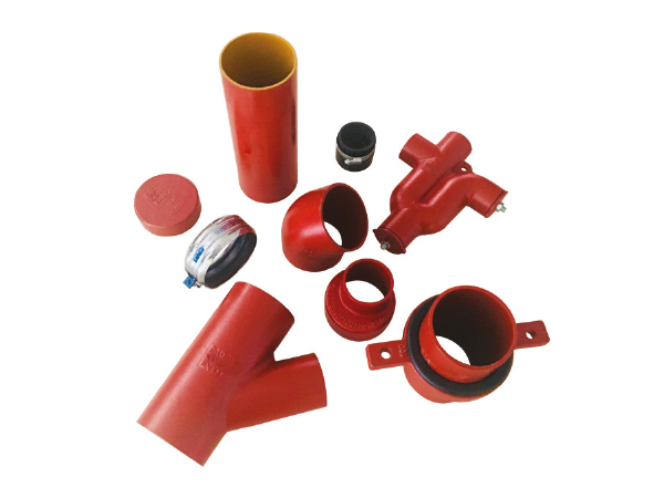 http://www.azurinsulation.com/wp-content/uploads/2019/10/CAST-IRON-PIPES.jpg
