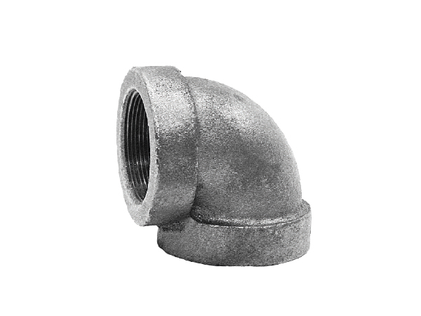 http://www.azurinsulation.com/wp-content/uploads/2019/10/GREY-IRON-FITTINGS.jpg