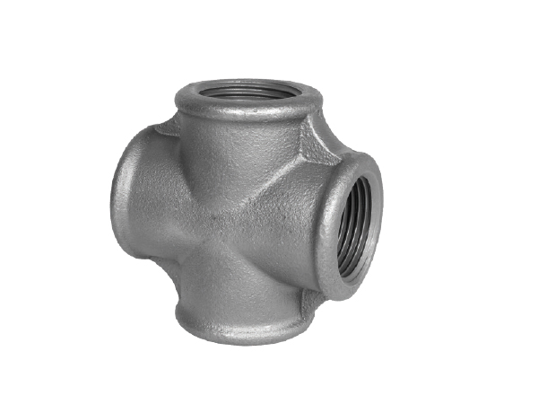 http://www.azurinsulation.com/wp-content/uploads/2019/10/MALLEABLE-IRON-PIPE-FITTINGS.jpg