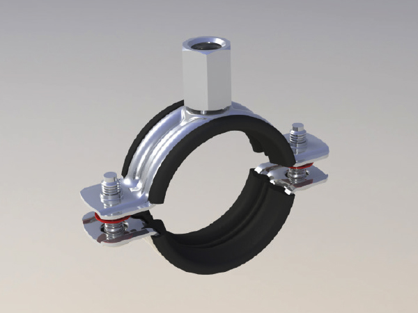 http://www.azurinsulation.com/wp-content/uploads/2019/10/PIPE-CLAMP-WITH-COMBI-NUT.jpg