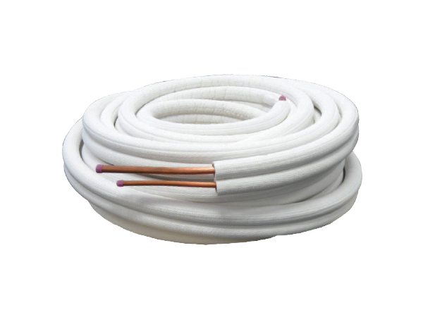 http://www.azurinsulation.com/wp-content/uploads/2019/10/PRE-INSULATED-COPPER-PIPES.jpg
