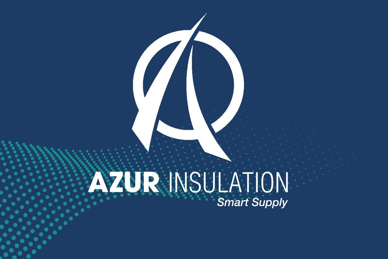http://www.azurinsulation.com/wp-content/uploads/2019/10/azurdisilogo-1280x854.jpg