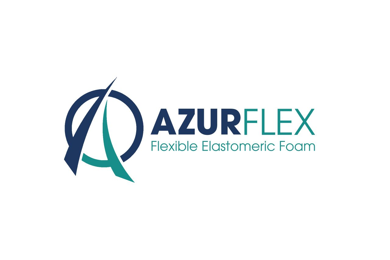 http://www.azurinsulation.com/wp-content/uploads/2019/10/azurflex-1280x854.jpg