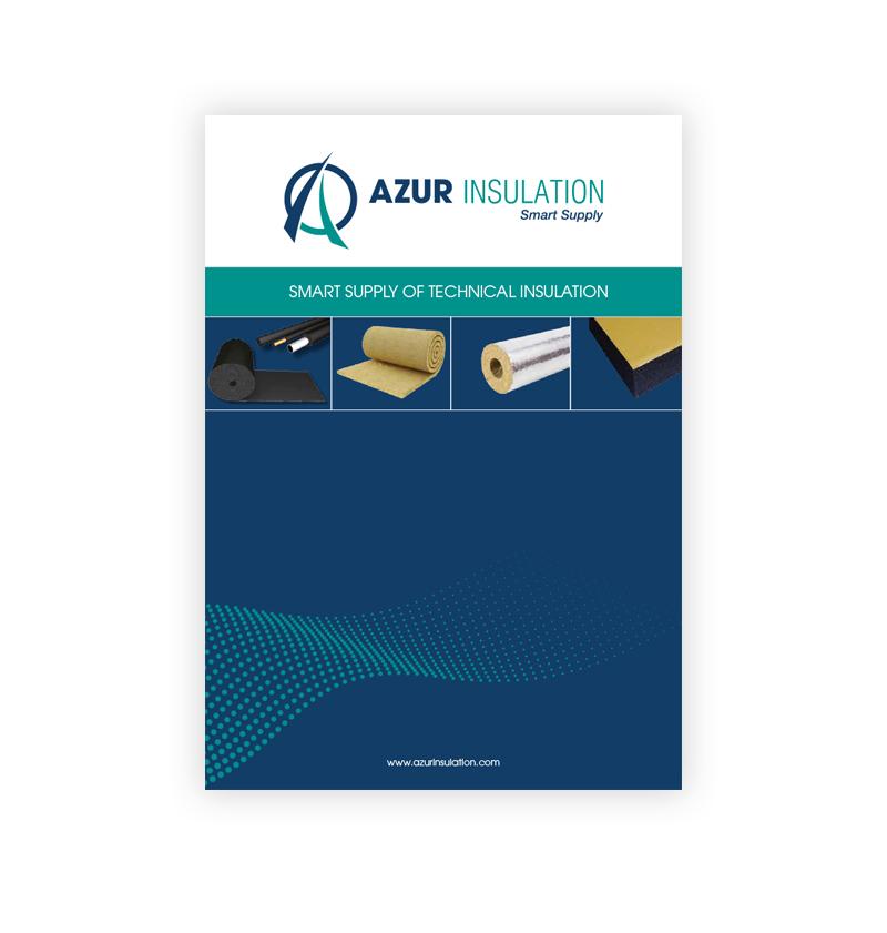 http://www.azurinsulation.com/wp-content/uploads/2019/10/brosur.jpg
