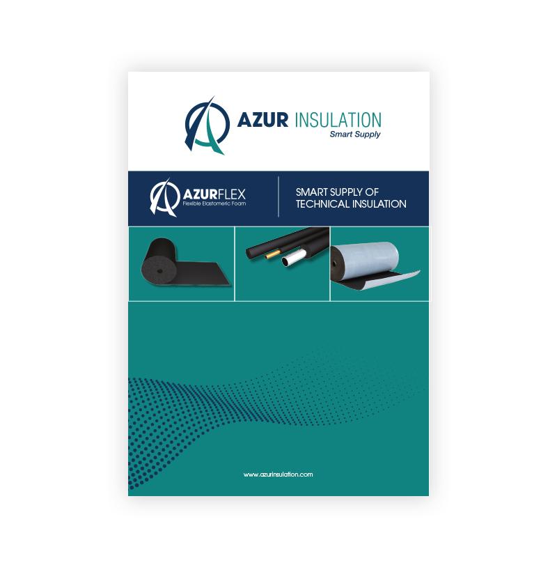 http://www.azurinsulation.com/wp-content/uploads/2019/12/azurflex.jpg