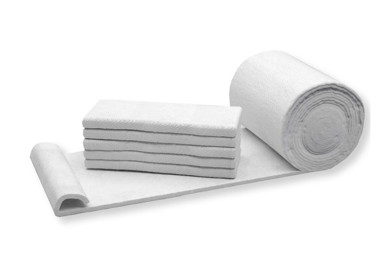 http://www.azurinsulation.com/wp-content/uploads/2020/12/ceramicfiber1.jpg