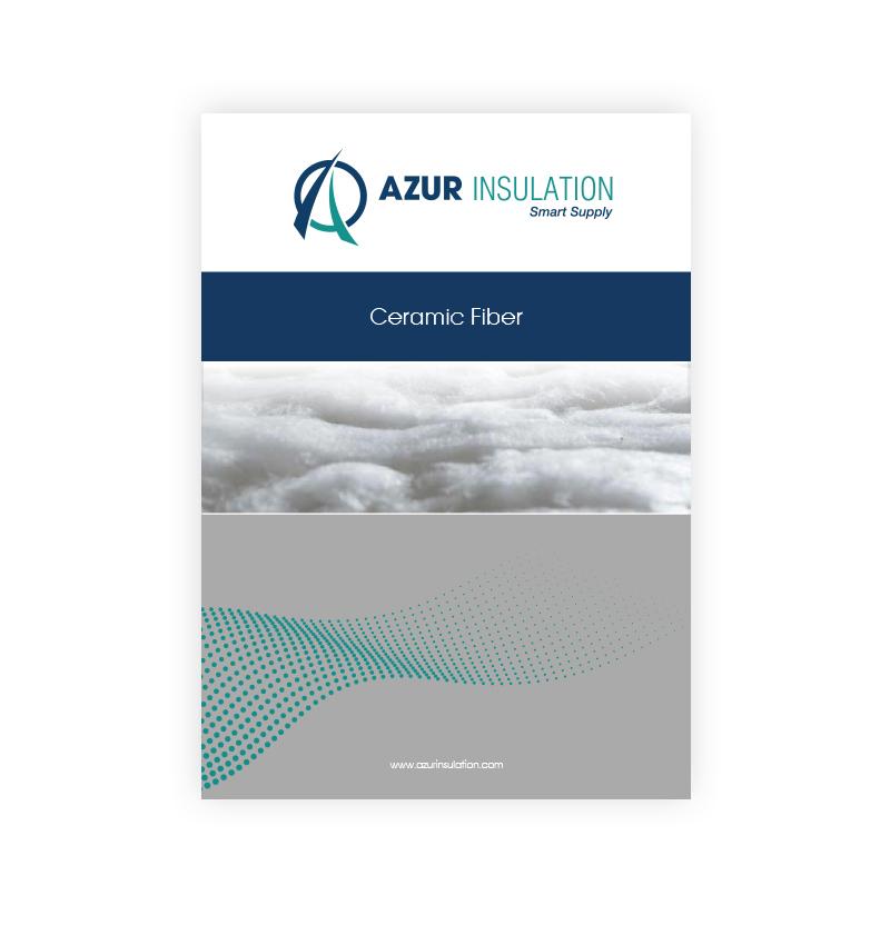 http://www.azurinsulation.com/wp-content/uploads/2020/12/cfiber.jpg