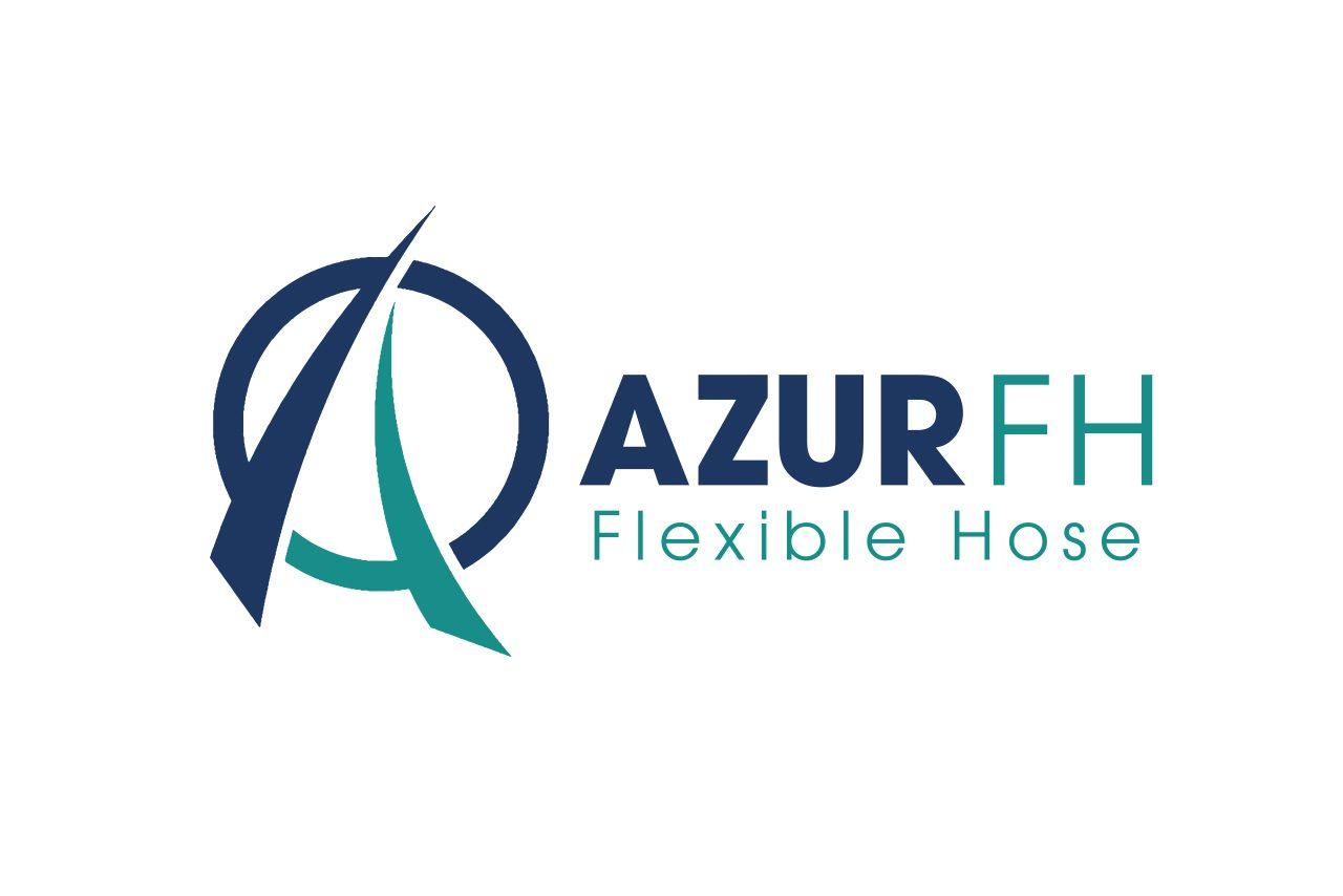 http://www.azurinsulation.com/wp-content/uploads/2021/06/AZFH-1280x854.jpg